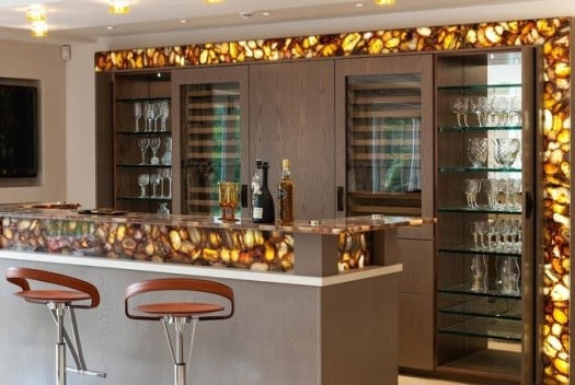 natural stone for home your interior